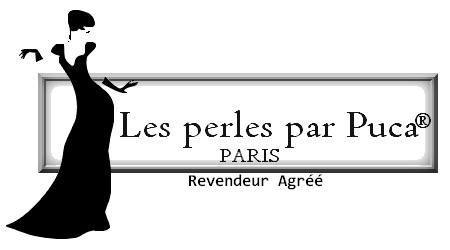 Logo_Revendeur_Agree
