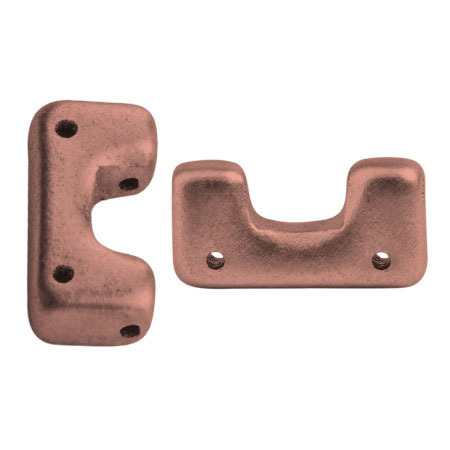 Copper Gold Mat- Télos® par Puca® - 00030-01780