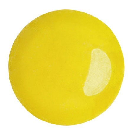 Cabochon_25mm_Opaque_Jonquil_Luster_83120-14400