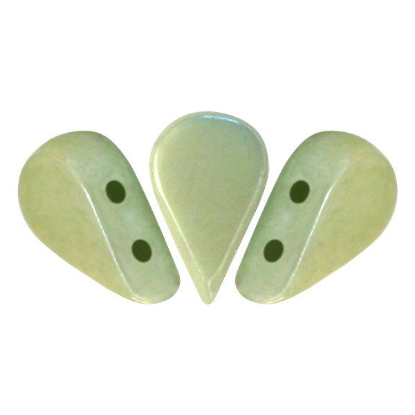 OPAQUE-LIGHT-GREEN-CERAMIC-LOOK-03000-14457-AMOS