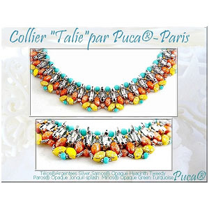 Collier_Talie_-_Puca