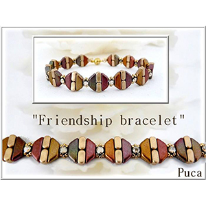 Friendship_bracelet_2