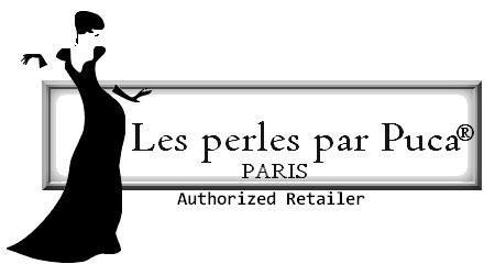 Logo_Authorized_Retailer
