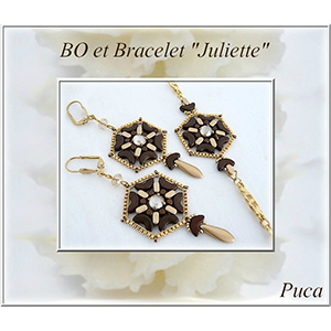 Boucles_bracelet_Juliette
